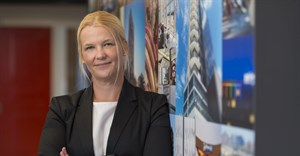 #WomensMonth: 'Learn to start with what you can control' - Simone Kuhn, Radisson Hotel Group