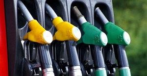 Use of leaded petrol eliminated in 'milestone' for health and environment, UN says