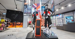 Largest Puma store in SA opens in Durban