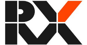 RX Africa is empowering future leaders