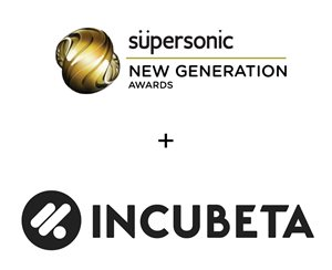 Incubeta ZA are finalists at the 2021 Supersonic New Generation Awards