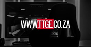 Toyota SA takes the e-sports high ground with the launch of The Toyota Gaming Engine