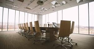 TBCSA announces new board of directors