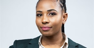 Enel Green Power's Nontokozo Nkosi joins Sawea board