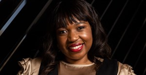 #Fasa21: KFC's Akhona Qengqe on business survival and innovating for the future