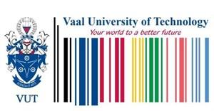 VUT strives towards a destination of excellence
