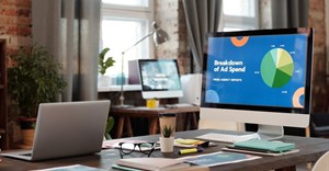 Digital advertising revenue to reach $500bn globally in 2022