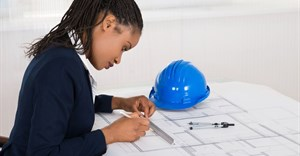 Women in construction urged to take advantage of Contractors' Framework