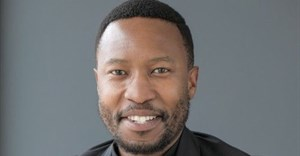 Meltwater announces new Diversity, Equity and Inclusion (DE&I) Director