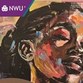 Don't miss the NWU Gallery's latest online exhibitions