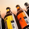 Which laser coder best suits your beverage packaging?