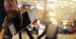 What you can expect to spring for airline tickets in SA this September