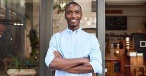 #Fasa21: Entrepreneurship, franchising key to unlocking economic growth
