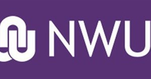 NWU ranked fifth in South Africa