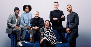 Winners of the 2021 Standard Bank Young Artists Awards announced