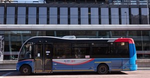 MyCiTi N2 route to open again early next year, promises new Cape Town transport chief