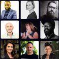Advertising industry leaders chosen for the 2021 Assegai Awards' judging panel