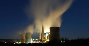 Repurposing coal stations - a circular economy energy solution