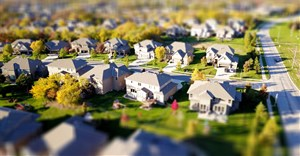 Understanding the nitty gritty of zoning regulations