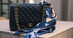 Louis Vuitton, Chanel top list of SA's favourite luxury brands