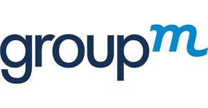 """GroupM South Africa supports 100% Black-owned OOH media owners with the Inclusivity Support Program - """"INC"""""""