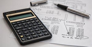 Financial security is very important for small business