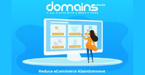 How to reduce e-commerce cart abandonment rates
