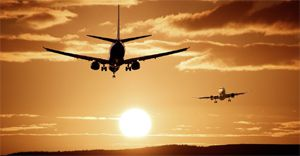 SA's airline industry springs back into action this season