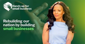 Nedbank repositions its business ignite programme to give more South African small businesses a hand