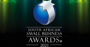 Enter the 2021 South African Small Business Awards