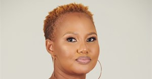 #EXCLUSIVE: SoulProviders Collective appoints Nosipho Ginindza as MD