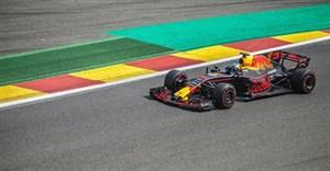 Scamming activity intensifies ahead of Italian Grand Prix