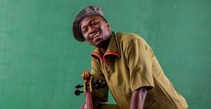 #MusicExchange: Dr Thokozani Mhlambi to perform at Baxter Theatre