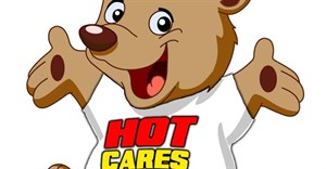 Hot Cares and the Dis-Chem Foundation announce partnership