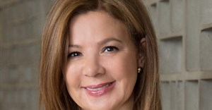 Wesgro appoints Wrenelle Stander as its new CEO