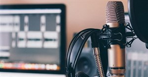 5 elements that you need to produce good music from your home recording studio