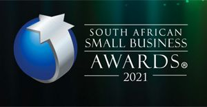 The South African Small Business Awards to recognise entrepreneurial excellence