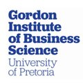 Gordon Institute of Business Science (GIBS) launches Media Leadership Think Tank