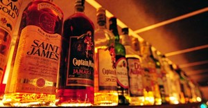Liquor body welcomes seizure of R15m worth of illicit alcohol