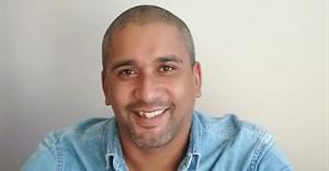 Eugene Lenford, marketing manager at Savanna