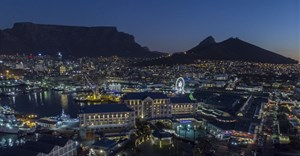 CoCT calls on residents to register for review of Spatial Development Framework