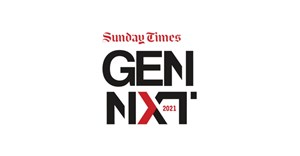 All the Sunday Times GenNext 2021 winners!