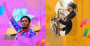 Free Creative Africa Nexus conference to take place at Intra-African Trade Fair in Durban