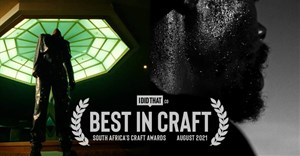 IDidThat Best in Craft for August 2021 named