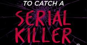 Jacaranda FM launches a true-crime podcast series - 'To Catch a Serial Killer'