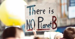Want to act on climate change but not sure how? Tweaking these 3 parts of your life will make the biggest difference