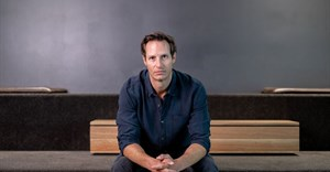 David Seinker, founder and CEO of The Business Exchange