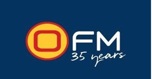 OFM offers 'real good life' to listeners