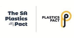 South African Plastics Pact publishes an initial list of problematic and unnecessary plastics for phasing out in 2021 and 2022