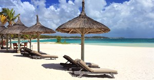 Mauritius lifts travel ban for South Africa